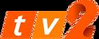20131222014841!TV2_Logo_2011.png