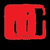 AI-FM-Logo-01.png