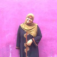 Siti Badariah