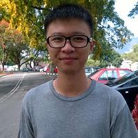 Kee Chong Wei