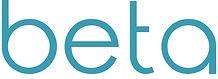 Logo_Beta_final_sol_vect.jpg