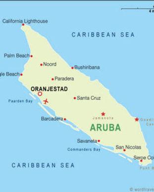 Aruba_map.jpg