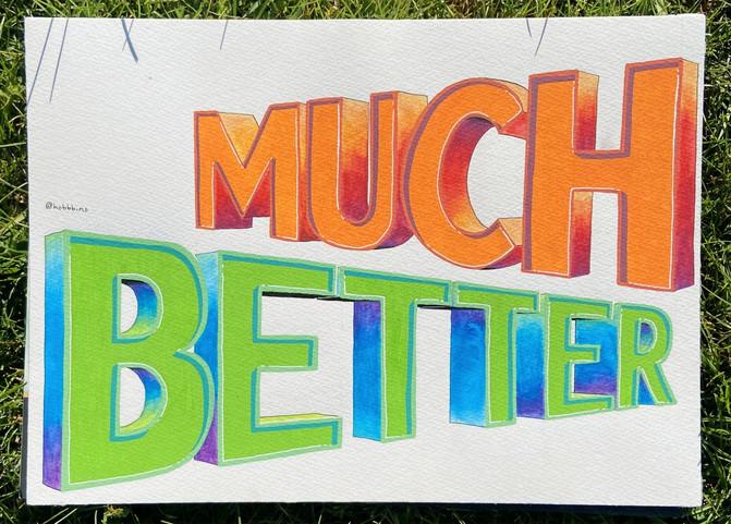 much-better-fancy-lettering-practise-abb