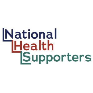 national-health-supporters.png