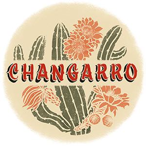 Changarro.png