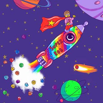 super-rob-lego-rocket-2020-abby-hobbs