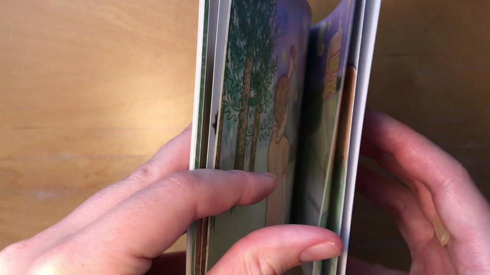 run-through-of-the-book.mp4