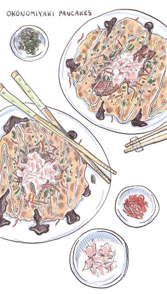 colour-step-4-okonomiyaki-2021-abby-hobbs.JPG