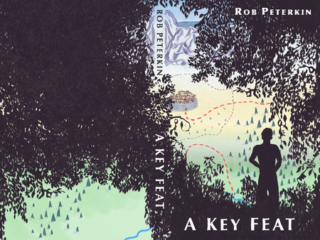 cover-a-key-feat-rob-peterkin-2020-abby-hobbs