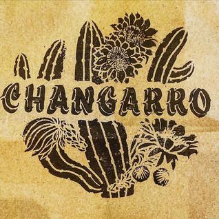 changarro-logo-borough-market-4-2020-abb
