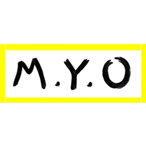 MYO.png