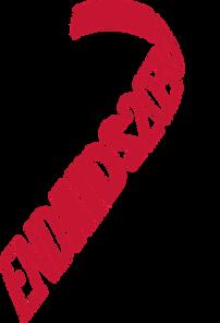 endaids-2030-the-festival-logo-colour-2018-abby-hobbs