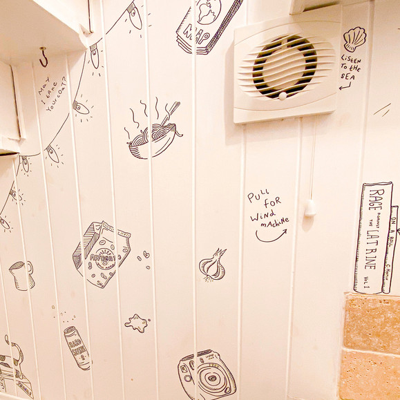 under-stairs-toilet-mural-2-2020-abby-ho
