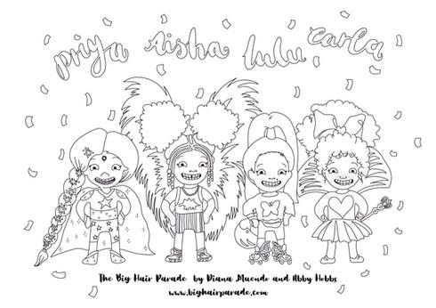 colouring-in-big-hair-parade.jpg