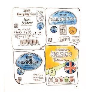cheese-labels-2020-abby-hobbs.jpg