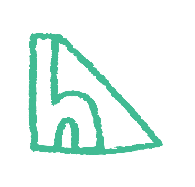 Hobbbins Logo