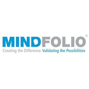 mindfolio.png
