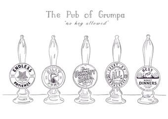 the-pub-of-grumpa.jpg