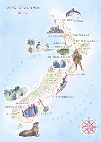 new-zealand-map-sam-and-tash-2019-abby-hobbs