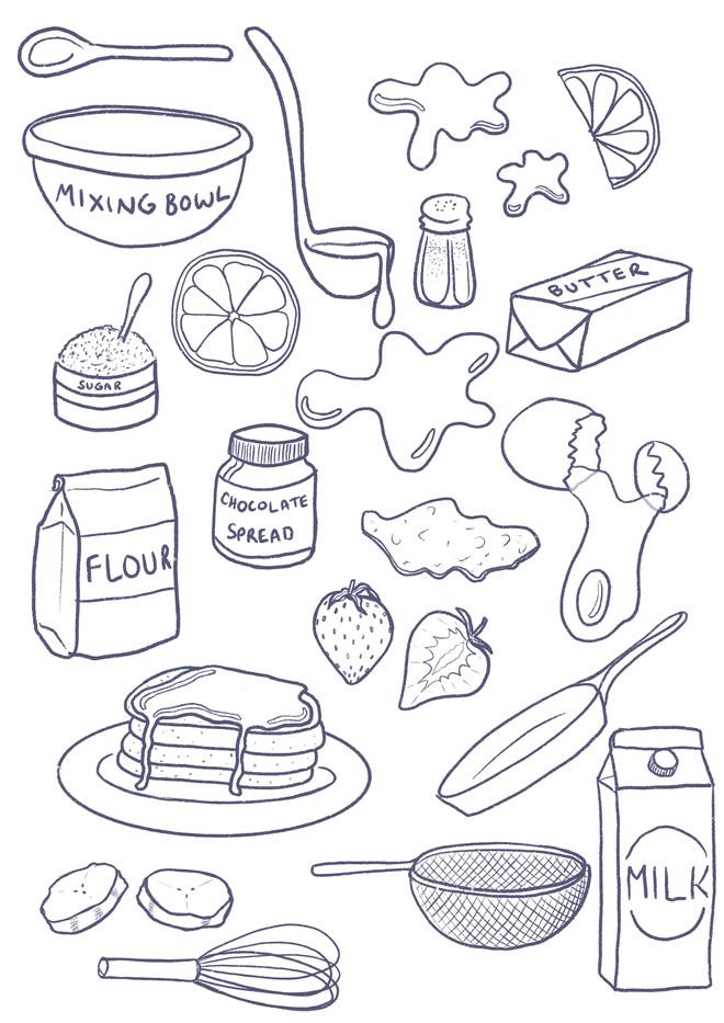pancake-day-colouring-in.jpeg