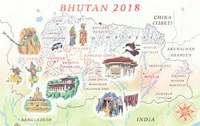 Bhutan 558x353.png