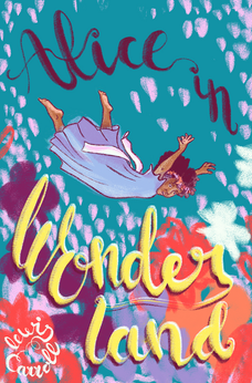 alice-in-wonderland-cover-2019-abby-hobbs