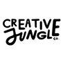 creative-jungle.png