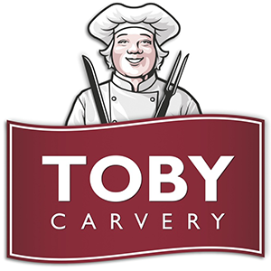 toby-carvery.png