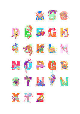 full-illuminated-alphabet-2019-abby-hobbs