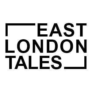 East-London-Tales.png