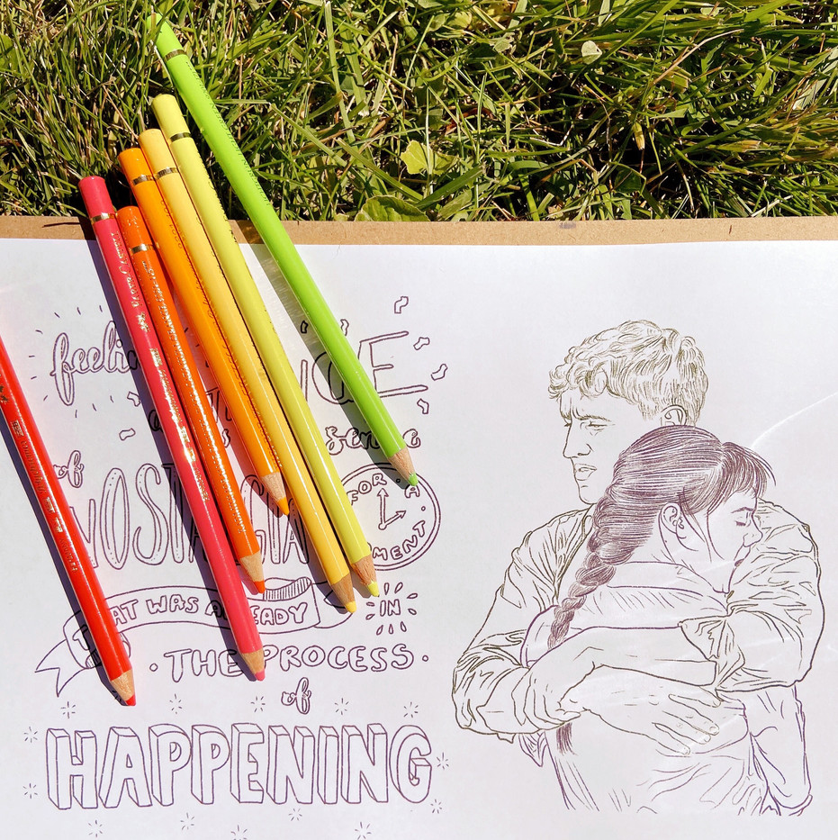 normal-people-nostalgia-quote-colouring-