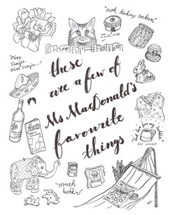 favourite-things-poster-2019-abby-hobbs