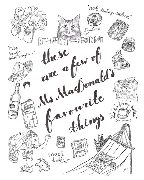 favourite-things-poster-2019-abby-hobbs.