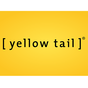 yellow-tail.png