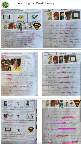 examples-of-literacy-unit-work-1.JPG