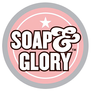 soap-and-glory.png