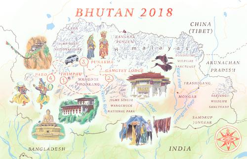 bhutan-map-2019-abby-hobbs.png