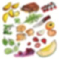 food 392x392.png