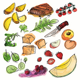 food-illustrations-for-menu-2017-abby-hobbs.png