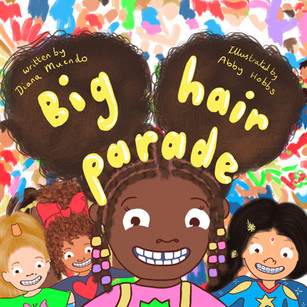big-hair-parade-front-cover-diana-muendo