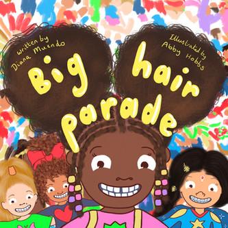big-hair-parade-front-cover-diana-muendo