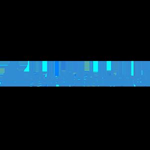 medicanimal.png