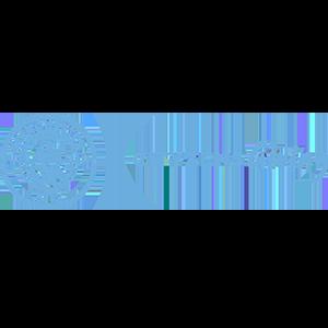 cityzens.png