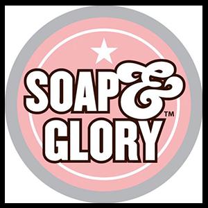 soap-glory.png