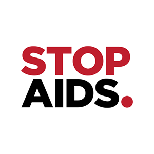 stopaids.png