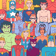 superheroes 392x392.png