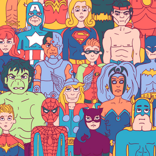superhero-school-photo-2016-abby-hobbs.png