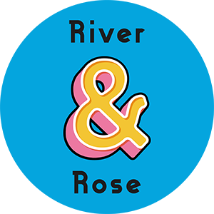 river-and-rose.png