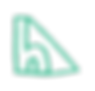 vodafone-bb-Artboard 1_3x.png
