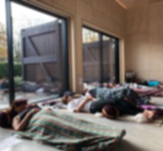yoga_left.jpg
